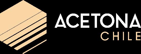 Venta de Lubricantes Acetona en Chile